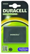 Duracell Compatible Smartphone Battery for Samsung Galaxy Note