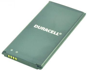 Duracell Compatible Smartphone Battery for Samsung Galaxy S5