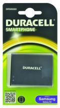 Duracell Compatible Smartphone Battery for Samsung Galaxy S3