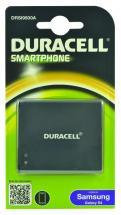 Duracell Compatible Smartphone Battery for Samsung Galaxy S4