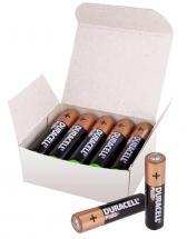 Duracell Plus AAA Batteries, 10 Pack