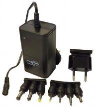 Ansmann Traveller NiMH / NiCd Battery Pack Charger