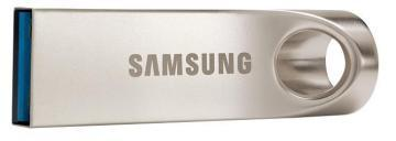 Samsung BAR USB 3.0 Flash Drive - 128GB 130MB/s