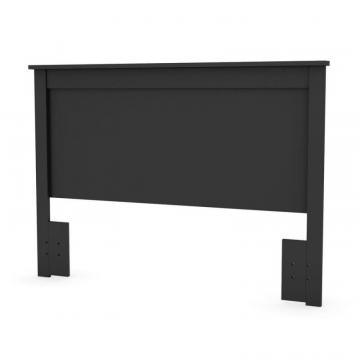 South Shore Bel Air Full/Queen Headboard - 54/60 Inches
