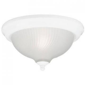 Westinghouse Westinghouse Single-Light Ceiling Fixture
