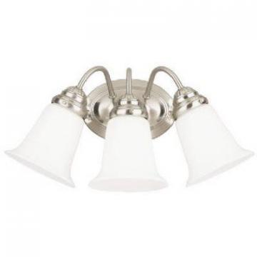 Westinghouse 3 Light Wall Bracket