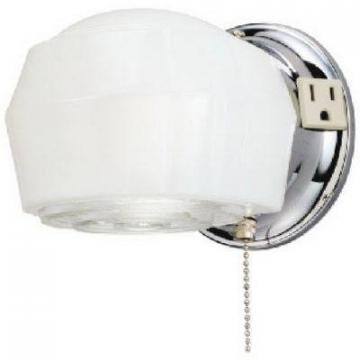 Westinghouse Westinghouse Wall Bracket Light Fixture