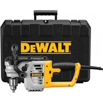 DeWalt 1/2-inch Stud and Joist Drill Kit