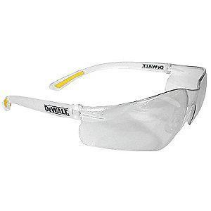 DeWalt Contractor Pro Anti-Fog, Scratch-Resistant Safety Glasses