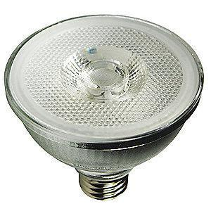 Philips 12.0W LED Lamp, PAR30L, Medium Screw (E26), 850lm, 2700K