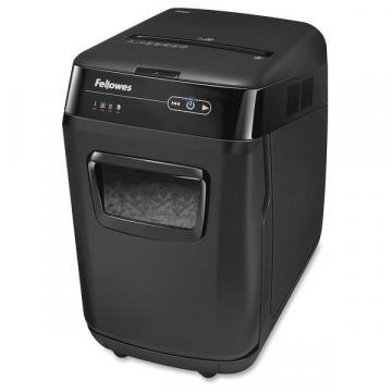 Fellowes AutoMax 200C Auto Feed Shredder