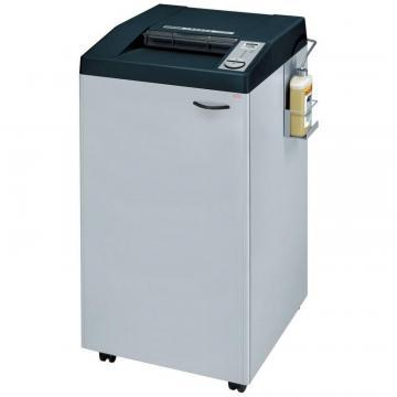 Fellowes Fortishred C-525C Cross-Cut Shredder TAA Compliant