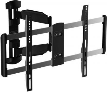 Stanley Articulating TV Mount 37-70""