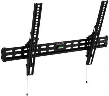 "Stanley Tilt TV Mount for 37-60"" TVs"