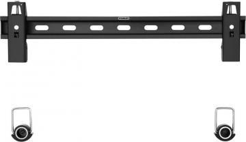 "Stanley Fixed TV Mount for 40-65"" TVs"