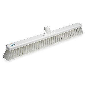 Vikan 31945 Polyester Broom Head