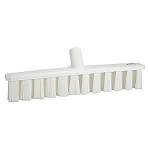 Vikan 31735 Polyester Broom Head