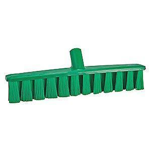 Vikan 31732 Polyester Broom Head