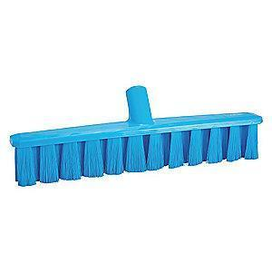 Vikan 31733 Polyester Broom Head