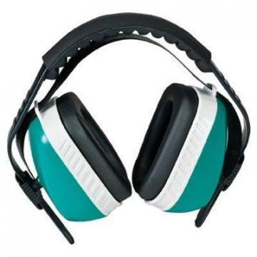 Safety Works Multi-Position Ear Muffs