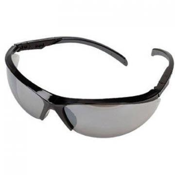 Safety Works Essential Adjust 1142 Safety Glasses