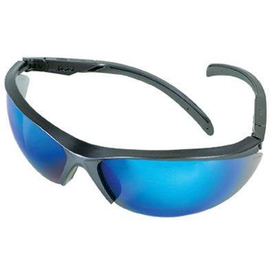Safety Works Essential Adjust 1144 Safety Glasses