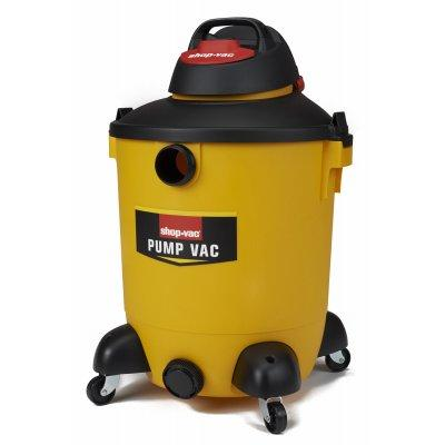 Shop-vac Shop-Vac Ultra Pro Wet/Dry Pump Vac, 6-HP, 14-Gal.