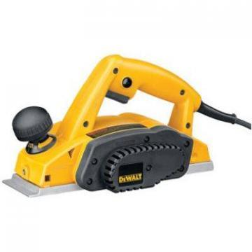 DeWalt 3-1/4-Inch Heavy-Duty Planer Kit