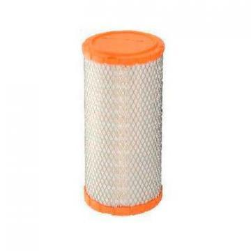 Fram CA8737 Air Filter Heavy Duty