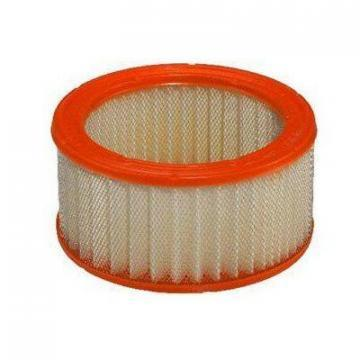 Fram CA372 Air Filter