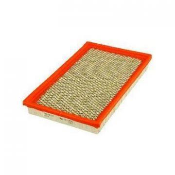 Fram CA4309 Air Filter