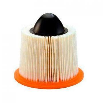Fram CA8039 Air Filter