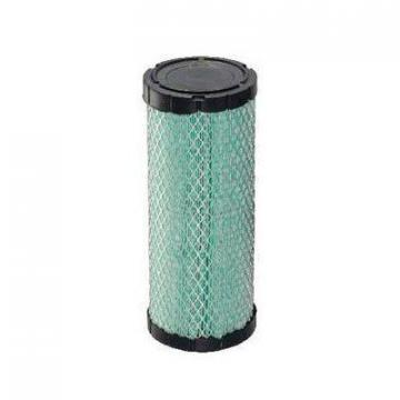 Fram CA9550 Air Filter Radial Seal