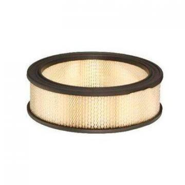 Fram CA7726 Air Filter