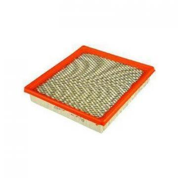 Fram CA9054 Air Filter