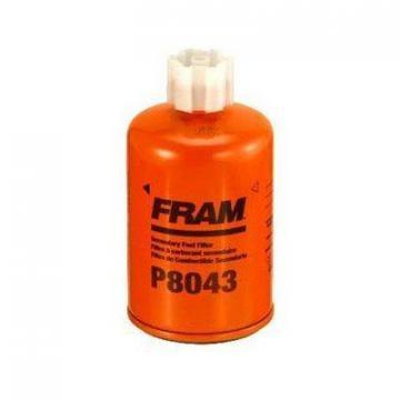 Fram P8043 Spin-On Fuel Filter