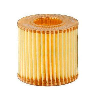 Fram CH10358 Oil Filter Cartridge