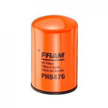 Fram PH8476 Oil Filter Spin-On