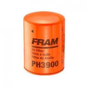Fram PH3900 Oil Filter Spin-On