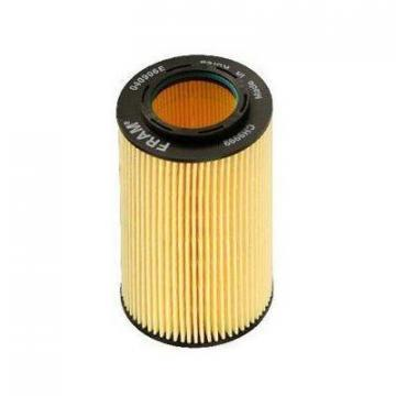 Fram CH9999 Oil Filter Cartridge