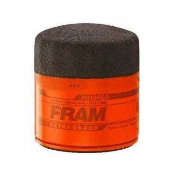 Fram PH10060 Oil Filter Spin-On