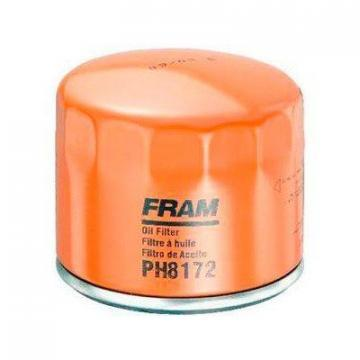 Fram PH8172 Oil Filter Spin-On