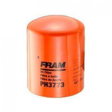 Fram PH3773 Oil Filter Spin-On
