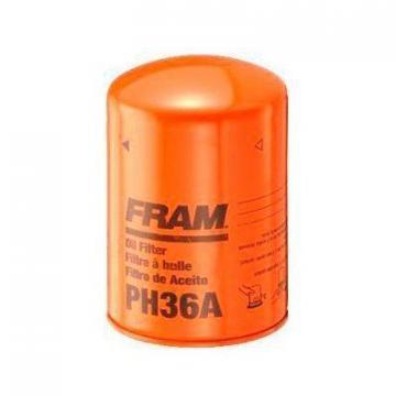 Fram PH36A Oil Filter Spin-On