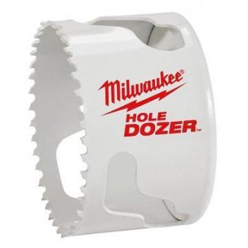 Milwaukee Ice Hole Saw, 1.25""