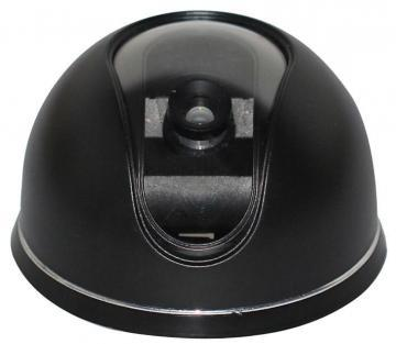 Defender Security 800TVL Dome Camera