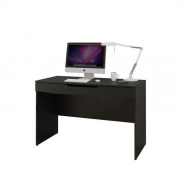Nexera Next Desk with Storage Tray