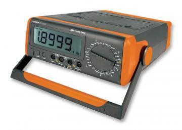 Tenma 4.5 Digit Digital Bench Multimeter