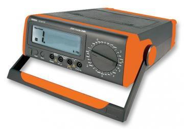 Tenma 3.5 Digit Digital Bench Multimeter