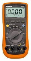 Tenma 750V/ 1000V AC/DC Manual and Autoranging Digital Multimeter